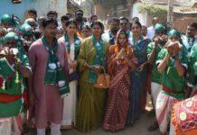 bijepur election